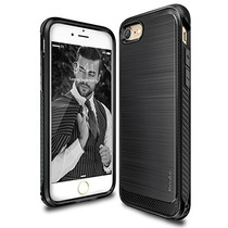 162cb126b01 Holders y Fundas iPhone Acrílico con los mejores precios del ...