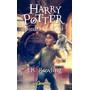 Harry Potter 1 Y La Piedra Filosofal Libro Papel Salamandra
