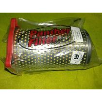 Filtro Aire Zanella Patagonia 150/ Motomel 200 / Forti Motos
