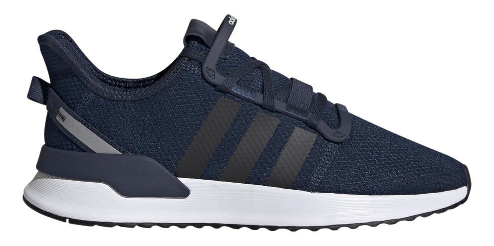 Zapatillas adidas Originals Moda U_path Run Hombre Mn/ng