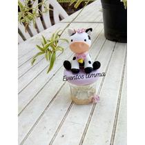 Busca Souvenirs Para Nena De La Vaca Lola Con Los Mejores