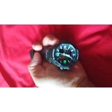 Reloj Hombre Casio G-shock Gravitymaster