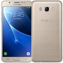 Samsung Galaxy J7 2016 4g 16gb Libre Nuevo En Caja Cerrada