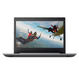 Notebook Gamer Lenovo 320 Core I7 7500u 2tb 12gb Win10