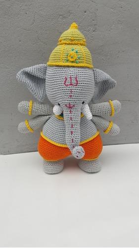 Pin de Mariela Busto en crochet (con imágenes) | Muñecos de ... | 500x281