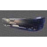 Paragolpe Envolvente Mercedes Benz 1114 Linea Nva