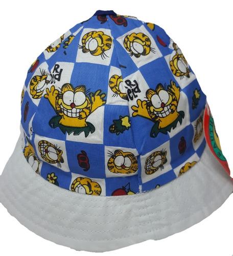 Sombrero Piluso- Gorra Niños- Niñas. Nene d3792637921