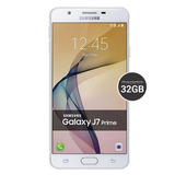 Samsung Galaxy J7 Prime 2018 32gb G610m Huella Tutecno