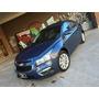 Chevrolet Cruze Ltz 1.8 No(focus,vento,bora,corolla)