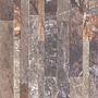 Ceramica Revestimiento Alberdi 28x45 Muro Musgo 1ra Calidad