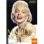 Marilyn Monroe. La Biografia. Maurice Zolotow