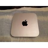 Mac Mini Core I7 2.6 1tb Hdd 16gb 2012 La Mejor Mac Mini