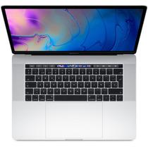 2018 Apple Macbook Pro 15 Mr962e/a Touch Bar I7 16gb 256gb