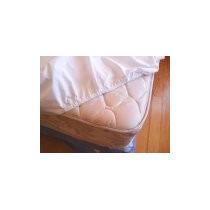Funda Cubre Colchon Impermeable Para Cuna