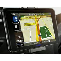 Gps Xview Navigator 7 Tv Digital Tda Navegador Satelital