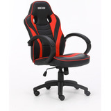 Sillon Silla Gamer Playstation Xbox  Pc Oficina Hdc-group
