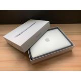 Macbook Air 2015 Apple Consultar Más Modelos
