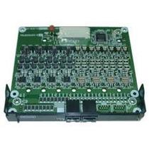 Placa Panasonic Kx-ns5173 8 Internos Analogicos P/kx-ns500