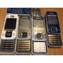 Samsung Sgh F250l Leer Descripcion