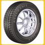 Neumaticos Goodyear 175/65r14 Assurance - Vulcatires