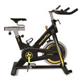 Bicicleta Fija Spinning Nordika Sp 2.0