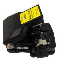 Cleaver De Fibra Optica Miller Ripley Foc-125 81010
