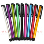 Lapiz Optico Stylus Ipad Tablets Iphone Pantalla Tactil