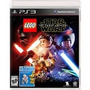 Lego Star Wars The Force Awakens Ps3 Sellado Fisico