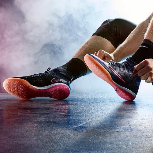 80eb1ac58 Nike Botitas Mercurialx Proximo Ic Futsal   Oferta   Envios en venta ...