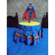 Souvenir Frozen,futbol,superman,batman,river,boca,mickey,etc