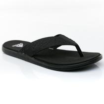 Ojotas Beachcloud Cf Y adidas
