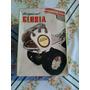 Original Gloria Roller Skates !!! . De Los Años 70