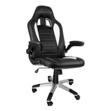 Sillon Gamer Silla Playstation Xbox Ps4 Gaming Pc Oficina