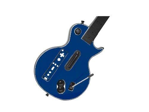 Guitar Hero Iii 3 (gh3) Para La Piel De Nintendo Wii - Nove