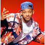 The Fresh Prince Of Bel-air (el Príncipe Del Rap)