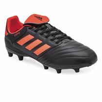 Botines Adulto Con Tapones Adidas con los mejores precios del ... 9a5dcff49d8c6