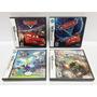 Varios Juegos A $200 Cada Uno - Nintendo Ds - Dsi - 3ds