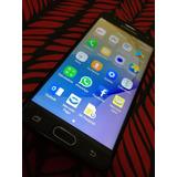 Samsung J5 Prime. Igual A Nuevo