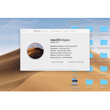 Macbook Pro Retina 15 - A1398 -1tb Ssd - 8gb Ram - Detalle