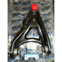 Parrilla Suspension Renault Kangoo C/bujes Y Rotula 28039