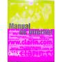 Manual De Internet 12 Fasciculos Clarin Completa