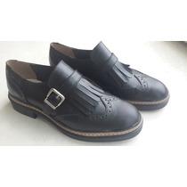 Zapatos Abotinados Pepe Cantero