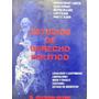 Estudios De Derecho Politico Ediciones Suarez