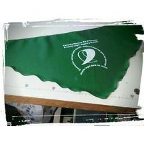 Pañuelo Verde Por La Legalizacion Del Aborto