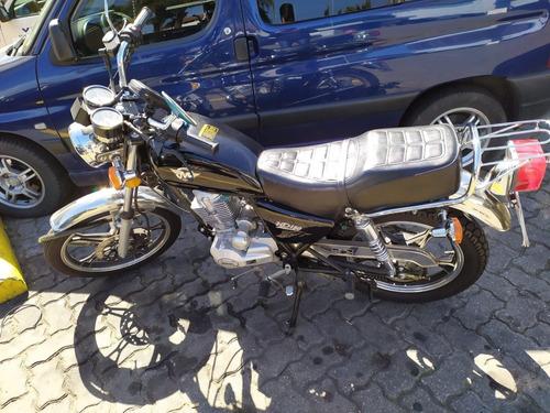 Mondial Hd 150l