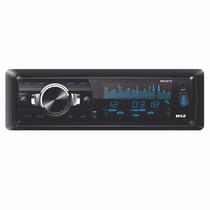 Stereo B52 Rm2015 Sd Usb Radio Instalacion Gratis En Warnes