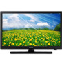 Tv Led 24 + Monitor Samsung T24a550 2 Hdmi Usb Full Hd 1080p