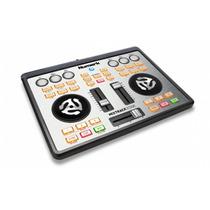 Controlador Dj Numark Mixtrackedge (oferta!)