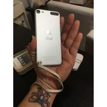 Ipod Touch 5g 32 Gb!! Como Nuevo!! Caja Original