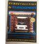 Maquina Lavadora Automatica De Auto